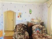 Продажа квартиры, Болотное, Болотнинский район, Ул. 50 лет Октября - Фото 2