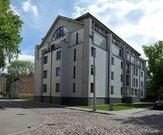 Продажа квартиры, Купить квартиру Рига, Латвия по недорогой цене, ID объекта - 313137371 - Фото 1
