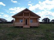 Продается дом в ДНП Пятково - Фото 2