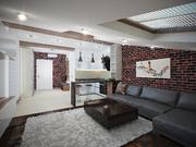 Апартаменты в центре Москвы - Фото 2
