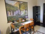 Добротная трехкомнатная Квартира в Южном районе Города., Купить квартиру в Новороссийске по недорогой цене, ID объекта - 305386606 - Фото 6