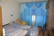 Квартира, Мурманск, Героев-североморцев, Купить квартиру в Мурманске по недорогой цене, ID объекта - 320966823 - Фото 1