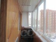 Продажа квартиры, Тюмень, Ул. Широтная, Продажа квартир в Тюмени, ID объекта - 329597458 - Фото 24