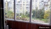 Продаю2комнатнуюквартиру, Тверь, улица Паши Савельевой, 35к1, Купить квартиру в Твери по недорогой цене, ID объекта - 320890480 - Фото 2
