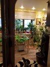 Продажа квартиры, м. Международная, Ул. Софийская, Купить квартиру в Санкт-Петербурге по недорогой цене, ID объекта - 325103942 - Фото 4