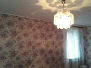 1-комнатная квартира, улица Каменская, 68 - Фото 2