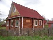 Дома, дачи, коттеджи, ул. Дзержинского, д.8 - Фото 1