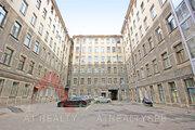Пп 4ккв квартира на Фонтанке 3 минуты до метро, Купить квартиру в Санкт-Петербурге по недорогой цене, ID объекта - 322436783 - Фото 8