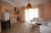 Продажа квартиры, Купить квартиру Юрмала, Латвия по недорогой цене, ID объекта - 313137074 - Фото 2