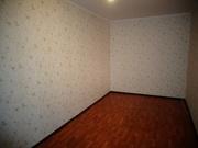 2 комнатная квартира с новым современным ремонтом на ул. Тульской,15, Продажа квартир в Саратове, ID объекта - 321629218 - Фото 3