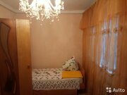 Продаю квартиру 50 кв.м Гагра центр, Купить квартиру в Абхазии по недорогой цене, ID объекта - 325077852 - Фото 4