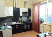 Продажа квартир ул. Новороссийская, д.151