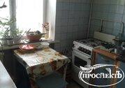 Продажа квартир ул. Киевская, д.114