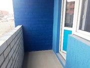Новая квартира с индивидуальным отоплением в п.Щедрино от подрядчика, Купить квартиру в новостройке от застройщика в Ярославле, ID объекта - 324830580 - Фото 43