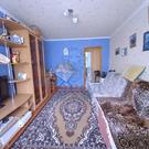 Продам квартиру в г. Батайске (09271-105)