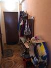 45 000 $, Продаю 2-комнатную квартиру, 44.51 кв.м, Купить квартиру Тбилиси, Грузия по недорогой цене, ID объекта - 326538417 - Фото 21