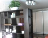 Продажа квартир ул. Пучковка, д.17б