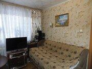Однокомнатная квартира в Серпухове, Купить квартиру в Серпухове по недорогой цене, ID объекта - 326381133 - Фото 3