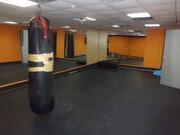 Сдаю спортивный клуб (фитнес) с сауной на ул.А.Толстого,26 - Фото 4