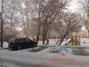 Продажа квартиры, Новосибирск, Ул. Блюхера, Продажа квартир в Новосибирске, ID объекта - 323527414 - Фото 7