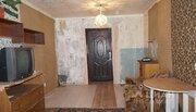 Продажа комнаты, Омск, Мира пр-кт.