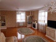 Продажа жилого дома в Шагаровке - Фото 3
