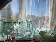 1 650 000 Руб., Дом в г. Челябинске, Купить дом в Челябинске, ID объекта - 504643463 - Фото 8