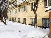 Продажа офисного помещения, Продажа офисов в Перми, ID объекта - 601147843 - Фото 4
