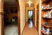 Продам 2-ю квартиру г.Красноармейск . ул.Гагарина - Фото 4