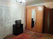 Аренда квартиры, Новосибирск, Ул. Некрасова