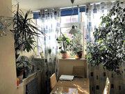 Нижний Новгород, Нижний Новгород, Полтавская ул, д.3, 2-комнатная .