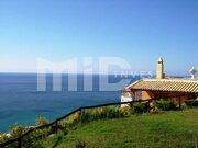 Частный Дом Халкидики Кассандра - Фото 5