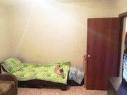 2-комнатная квартира на Летной 12 - Фото 3