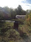 Дом и участок в Пушкино. - Фото 3