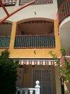 2х комнатная картира в Испании у моря с бассейном, Торревьеха., Купить квартиру Торревьеха, Испания по недорогой цене, ID объекта - 321672075 - Фото 11