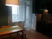 Супер-квартира с паркингом, Аренда квартир в Санкт-Петербурге, ID объекта - 332249787 - Фото 2