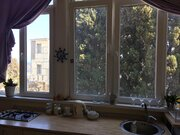 3 000 000 Руб., Продается однокомнатная квартира в Ялте по улице Дражинского., Купить квартиру в Ялте по недорогой цене, ID объекта - 319586907 - Фото 6