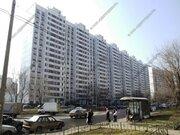 Продажа квартир ул. Новокосинская, д.40