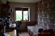 Продажа, Продажа квартир в Сыктывкаре, ID объекта - 330660716 - Фото 8