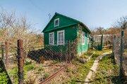 Продажа дома, Казань, Ул. Журналистов