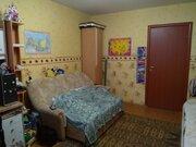 Квартира в Тюменском мкр, Восточный ао - Фото 4
