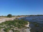 Участок у озера, Земельные участки Спицино, Гдовский район, ID объекта - 200990896 - Фото 1