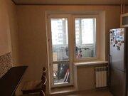 Продам однокомнатную квартиру, ул. Вахова, 8д, Купить квартиру в Хабаровске по недорогой цене, ID объекта - 320916974 - Фото 6