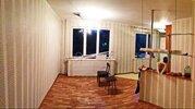 Муромкленовый, Купить квартиру в Муроме по недорогой цене, ID объекта - 316558620 - Фото 1