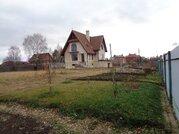 Космакова, новый кирпичный коттедж 220 кв.м. + 27 соток - Фото 5