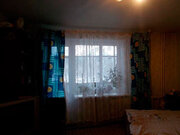 Продам 4-к квартиру, Тверь г, Сахаровское шоссе 24, Купить квартиру в Твери по недорогой цене, ID объекта - 317108021 - Фото 4