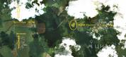 Участок в Ярославская область, Гаврилов-Ямский район, с. Вышеславское . - Фото 1