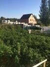Продам коттедж, Продажа домов и коттеджей в Смоленске, ID объекта - 502832544 - Фото 31