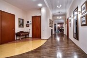 Продается квартира г Краснодар, ул им Космонавта Гагарина, д 143