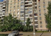 Продажа квартир ул. Белышева, д.4